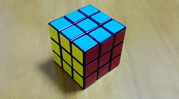 ルービックキューブ.jpg