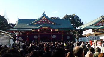 日枝神社2008.jpg