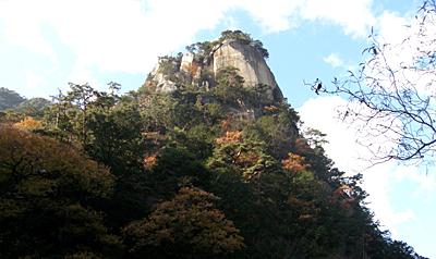 昇仙峡2.5.JPG