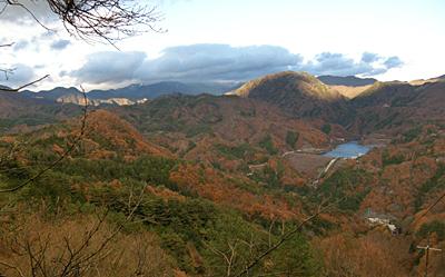 昇仙峡3.JPG