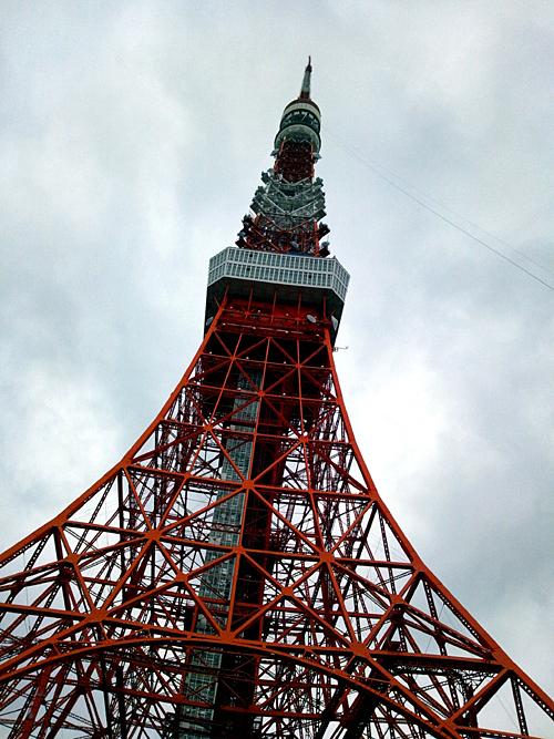 東京タワー110507.jpg