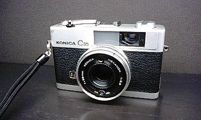0809konica_c35_e&l.jpg