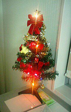 081209クリスマスツリー.jpg