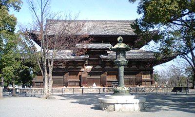 090207東寺.JPG