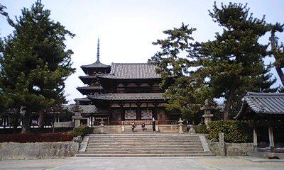 090207法隆寺.JPG