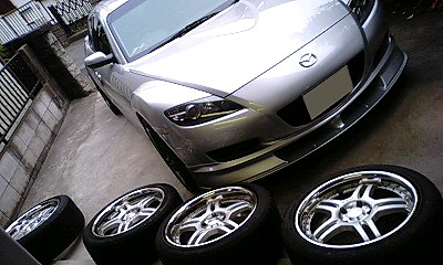 090516_tire_change.jpg