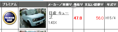 090708_黄斑円孔_経過.jpg