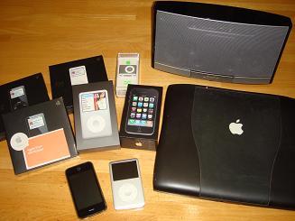 090905_iPod.JPG