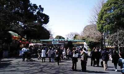 100314_上野動物園.jpg
