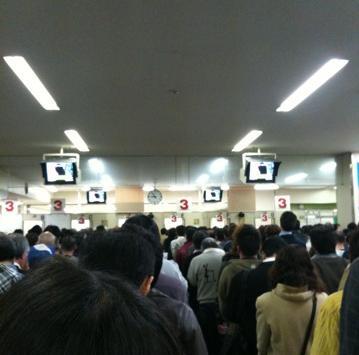100321_千葉県運転免許センター.jpg