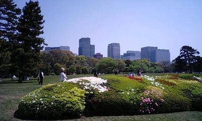 100501_皇居東御苑.jpg