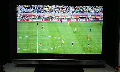 100611_world cup soccer.jpg