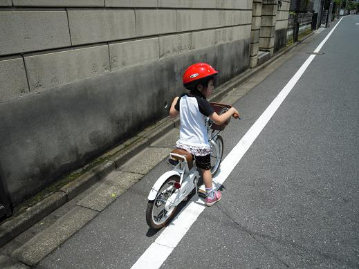 100620_自転車01.JPG