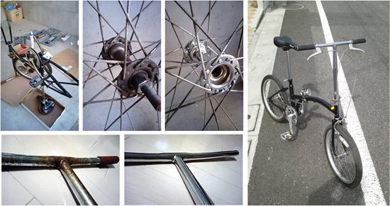 110323自転車OH.jpg