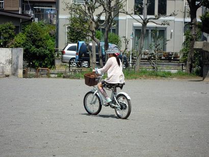 110509_自転車01.JPG
