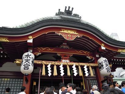 110614_水天宮.JPG