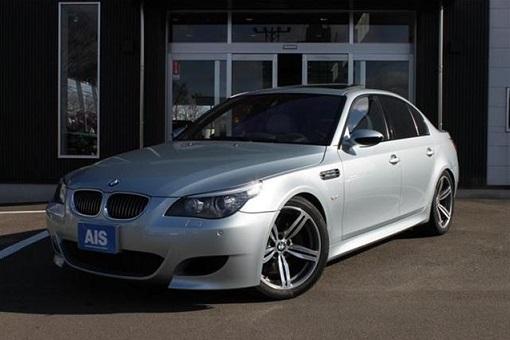 150222_BMW E60 M5.JPG