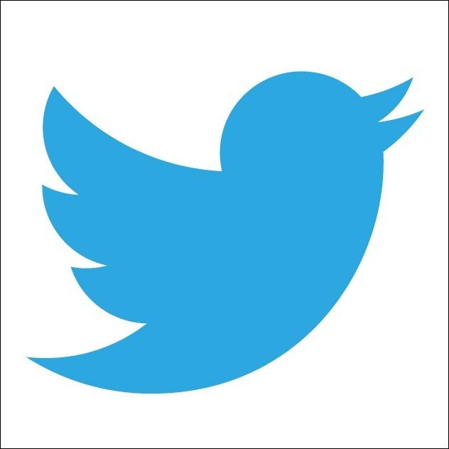 160324_twitter.jpg