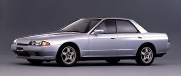 1989_GTS-t_RCR32.jpg