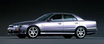 1998_25GT-X_Turbo_ER34.jpg