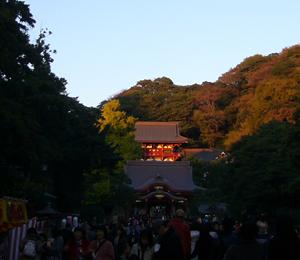 20081204_2.jpg