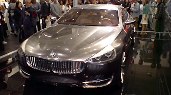BMW concept CS.jpg