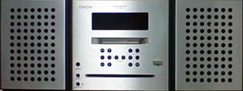 DENON D-C7USB.jpg