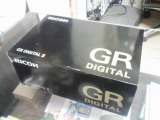 GR_digital2.jpg