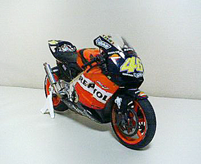 RC211V.JPG
