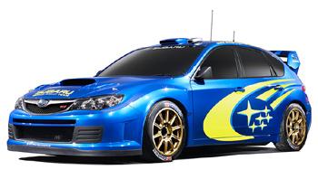 WRC コンセプト.jpg