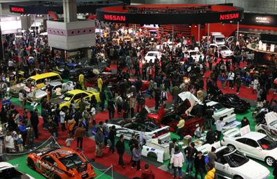 automesse2008_image_03.jpg