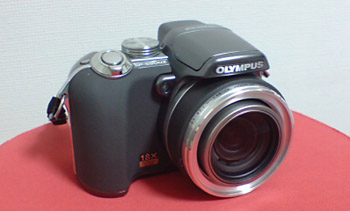 camera550uz.jpg