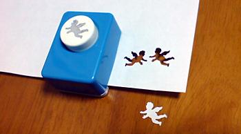 craft punch.jpg