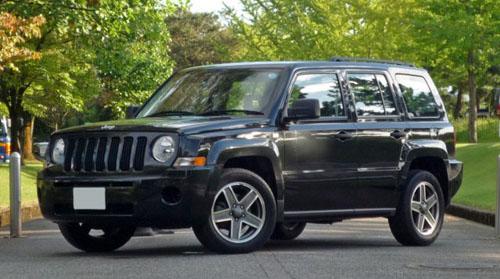 jeep patriot 111111.jpg