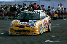 msj2007_03.jpg