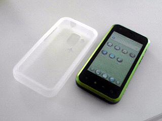 smartphone cover1.jpg