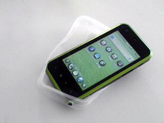 smartphone cover2.jpg