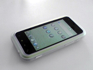 smartphone cover3.jpg