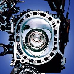 tec030604s_Mazda's new-generation rotary engine 'RENESIS'.jpg